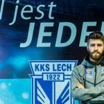 Ponturi fotbal – Wisla Cracovia – Lech Poznan – Ekstraklasa