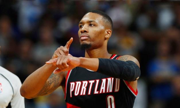 Ponturi NBA: azi speculam liniile la punctele jucatorilor!