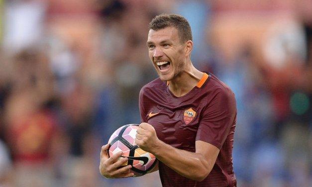 Ponturi pariuri – Palermo – AS Roma – Serie A