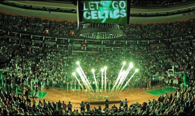 Ponturi NBA – Sa fie Celtics vs Cavaliers cel mai tare meci din sezonul regulat de NBA?