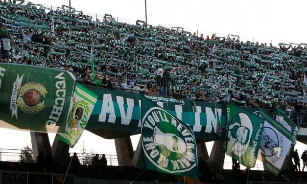 Ponturi fotbal Benevento- Avellino – Serie B