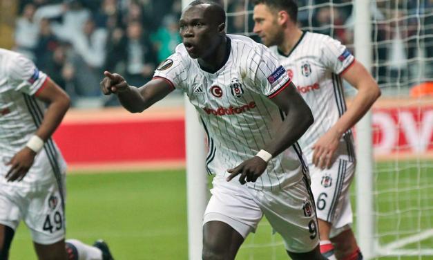 Ponturi fotbal Besiktas – Adanaspor – Super Lig