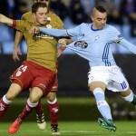 Ponturi fotbal Genk – Celta Vigo – Europa League