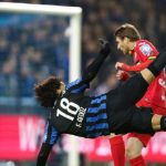 Ponturi fotbal Club Brugge – Oostende – Jupiler League