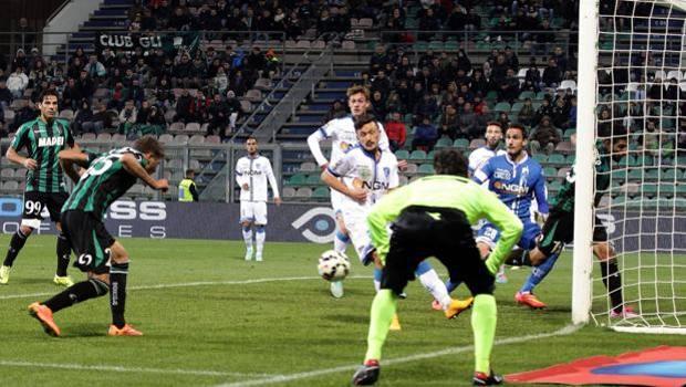 Ponturi fotbal Empoli – Sassuolo – Serie A