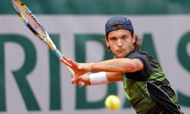Ponturi pariuri – Joao Sousa vs Pablo Cuevas – ATP Monte Carlo