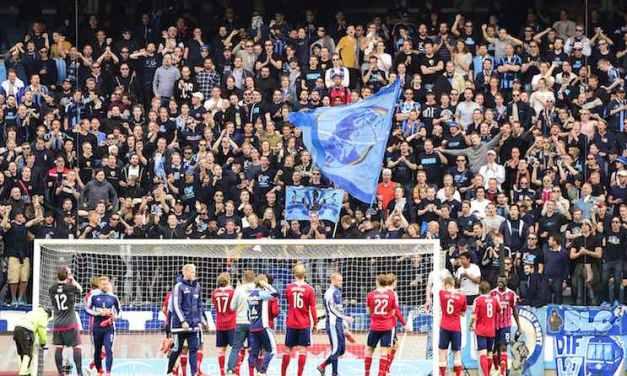 Ponturi fotbal Malmo – Djurgarden – Allsvenskan