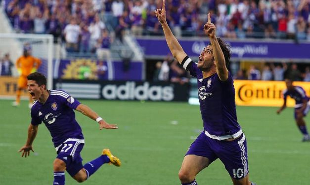 Ponturi fotbal New York City – Orlando – MLS