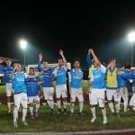 Ponturi fotbal Spal – Cittadella – Serie B