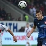 Ponturi fotbal St. Pauli – Heidenheim – Zweite Bundesliga