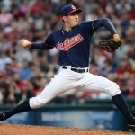 Ponturi MLB: se revanseaza Indians dupa infrangerea de ieri?