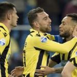 Ponturi fotbal Alkmaar – Vitesse – Finala Cupei Olandei