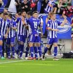 Ponturi pariuri – Deportivo Alaves – Eibar – La Liga