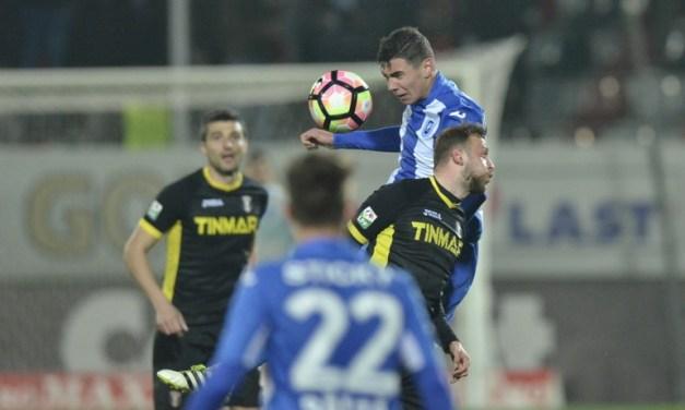 Ponturi fotbal CS Universitatea Craiova – Astra Giurgiu – Liga 1