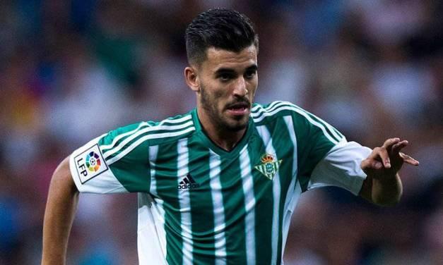 Ponturi fotbal – Real Betis – Deportivo Alaves – La Liga