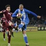 Ponturi fotbal CFR Cluj – CS Universitatea Craiova – Liga 1
