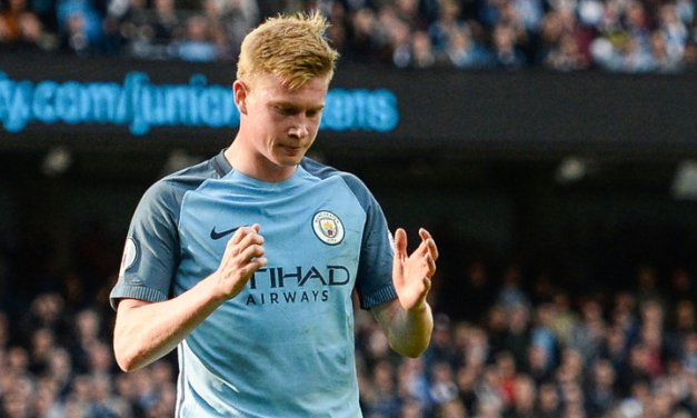 Ponturi fotbal – Middlesbrough – Manchester City – Premier League