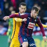 Ponturi fotbal – Eibar – Leganes – La Liga