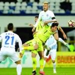 Ponturi fotbal CSM Politehnica Iaşi – ASA Târgu Mureş – Liga 1