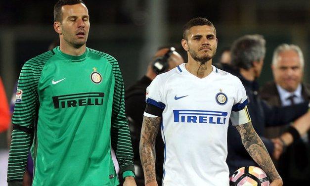 Ponturi fotbal – Inter Milan – Napoli – Serie A