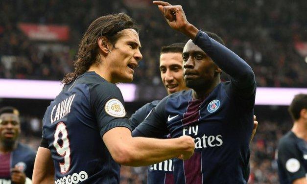Ponturi fotbal – Nice – PSG – Ligue 1