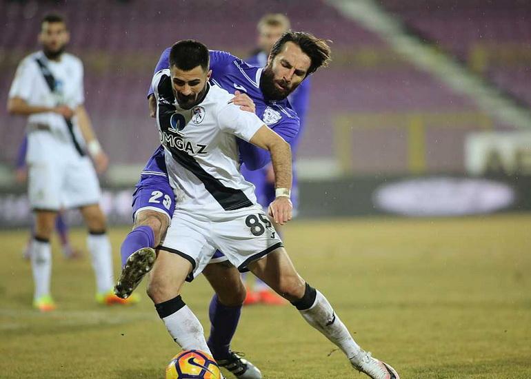 Ponturi fotbal ACS Poli Timişoara – Gaz Metan Mediaş – Liga 1
