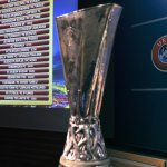 S-au tras la sorti semifinalele Europa League!