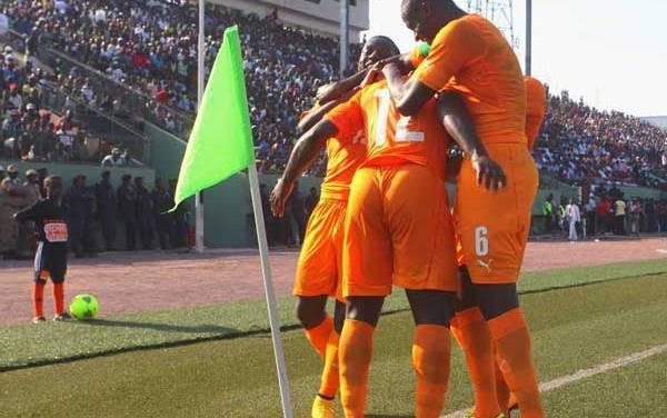 Ponturi fotbal Coasta de Fildes – Guinea – Calificari Africa Cupa Natiunilor