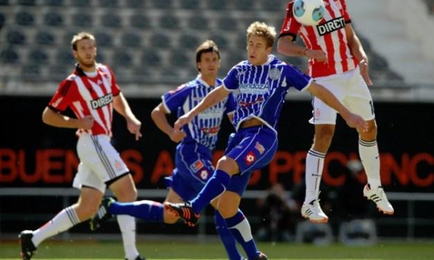 Ponturi fotbal Godoy Cruz – Estudiantes – Primera Division