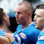 Ponturi fotbal Rangers – Niederkorn – Europa League