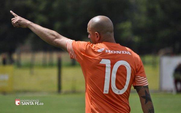 Ponturi fotbal Union Santa Fe – Independiente – Primera Division