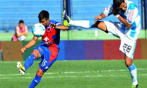Ponturi fotbal Tigre – Atletico Rafaela – Primera Division