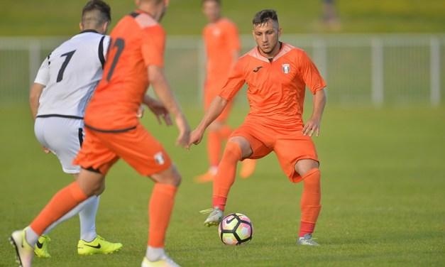 Ponturi fotbal Anzhi Makhachkala – Astra Giurgiu – amical