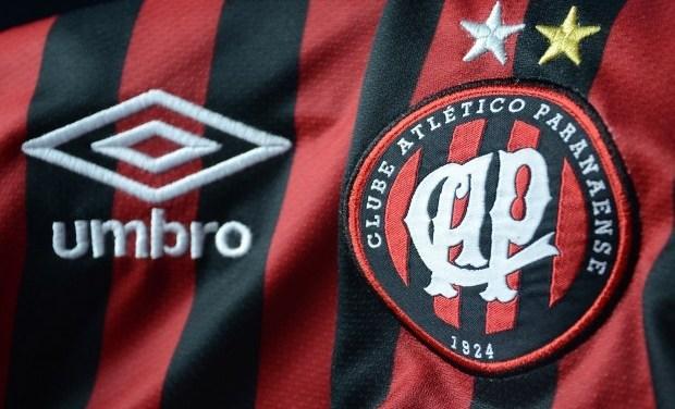 Ponturi pariuri – Atletico Paranaense – Vitoria – Brazilia Serie A