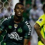 Ponturi pariuri – Chapecoense – Atletico Mineiro – Brazilia Serie A