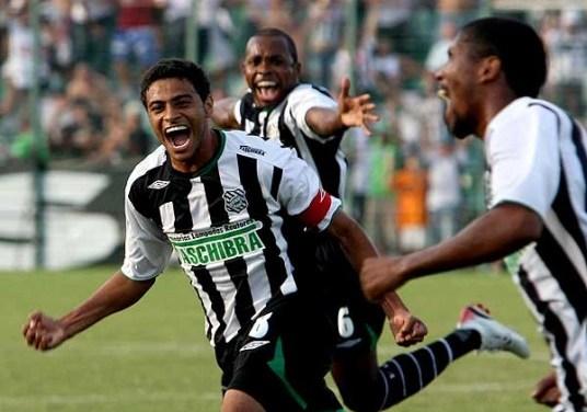 Ponturi fotbal – Santa Cruz – Figueirense – Brazilia Serie B