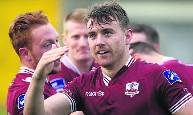 Ponturi fotbal – Galway – Bray Wanderers – Premier Division