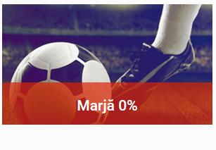Marja 0 pentru barajul de promovare in La Liga