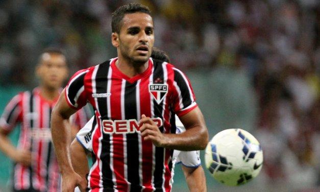 Ponturi pariuri – Sao Paulo – Fluminense – Brazilia Serie A