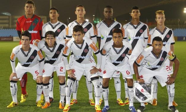Ponturi pariuri – Vasco da Gama – Atletico Goianiense – Brazilia Serie A