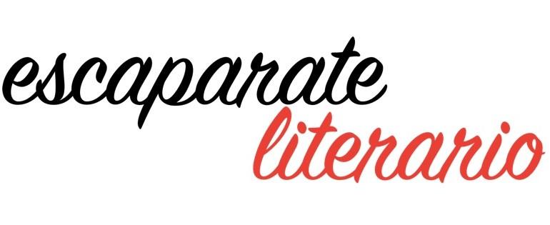 Escaparate literario