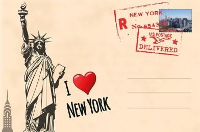 Libros interesantes mejor ambientados en Nueva York