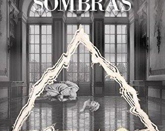 Ojos en las sombras de Sonia Roca Juncà