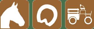 Logo Lenzen & Lenzen UG