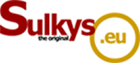 Logo sulkys.eu