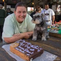 San Francisco Dog Obedience