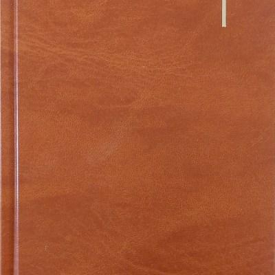 Piibel 053 DC, Apokriivadega