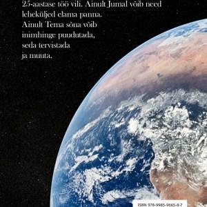 Massav Planeet   Tagakaas