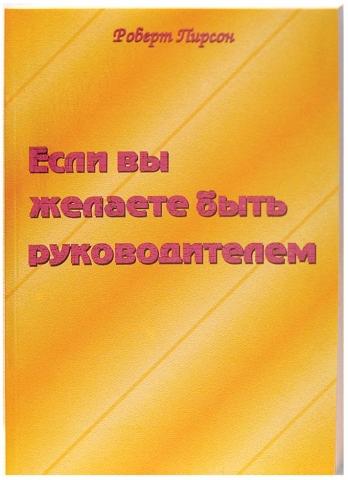 82_0.jpg