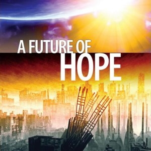 Future Of Hope, MB